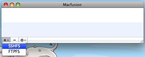 {filename}../images/Macfusion1.png