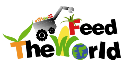 {filename}../images/feed_the_world_logo.png