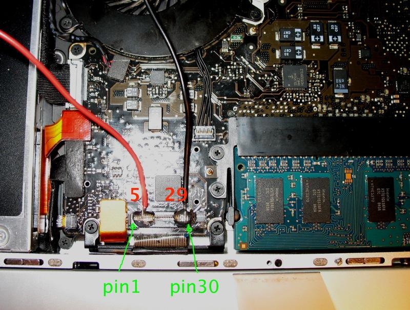{filename}../images/macbook_inside.jpg
